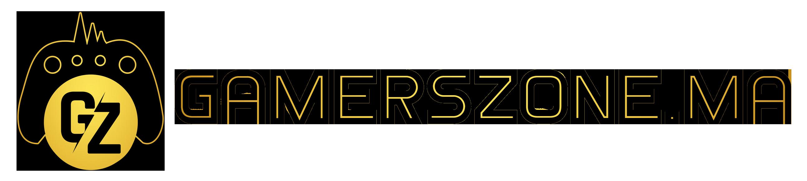 GamersZone.Ma